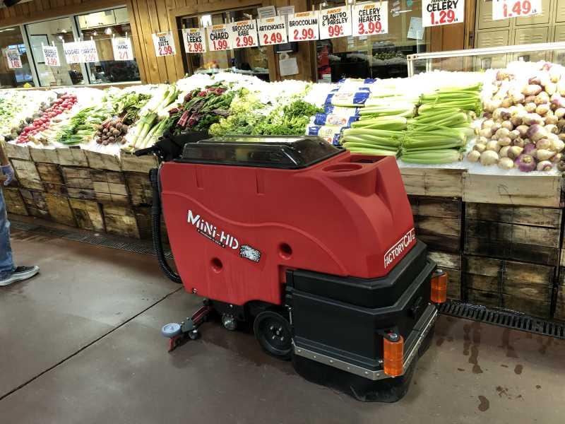 fc-mini-hd-disk-jaws-grocery-store-produce-veggies