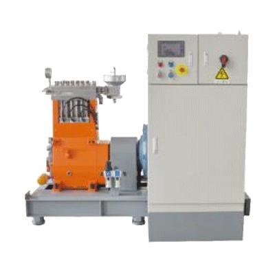 重工业高压清洗机WH系列