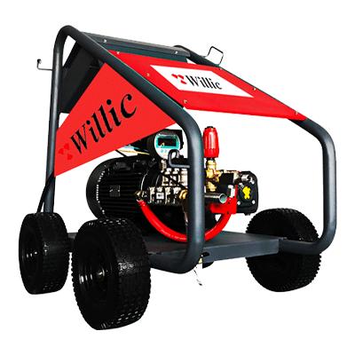 WT35高压清洗机